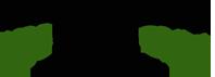 AGROturystyka Orawa